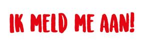 ik_meld_me_aan_wit
