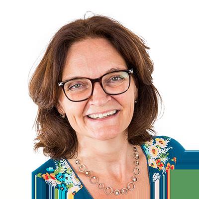 Jeanette van Rookhuizen